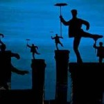 Mary Poppins: A Christmas Holiday Classic