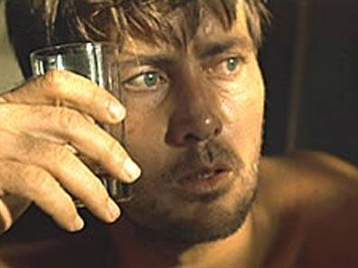 The Story Behind 'Apocalypse Now': by Theo Alexander ...