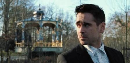 in bruges by martin mcdonagh unsung films in bruges