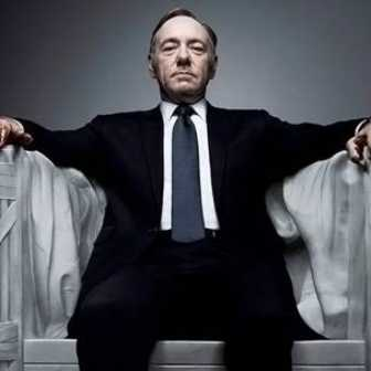 Cruelty as a Virtue in 'House of Cards'