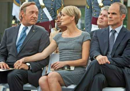 Cruelty As A Virtue In House Of Cards_04