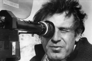 The Unrealized Projects of Milos Forman - Unsung Films