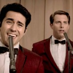 Jersey Boys: The Soundtrack
