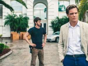 Political Art and the Art in the Implicit: 99 Homes, Goodbye to Language and Two Days, One Night - Unsung Films
