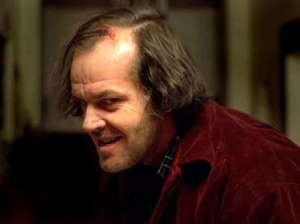 Annie Wilkes and Jack Torrance: A Comparison of Two Supervillains - Unsung Films