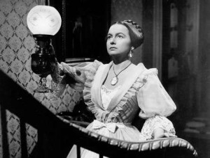 The Heiress (1949) by William Wyler - Unsung Films