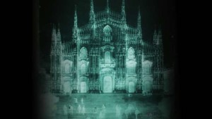 The Never Ending Factory of the Duomo (2015) by Massimo D'Anolfi and Martina Parenti - Unsung Films