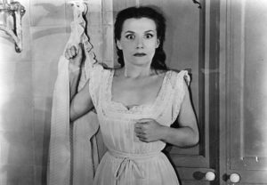Les Diaboliques: Could the Wife Not Hate the Mistress? - Unsung Films