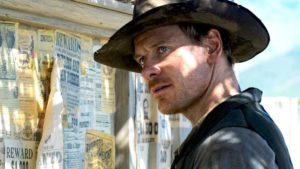 Slow West by John Maclean (2015) - Unsung Films