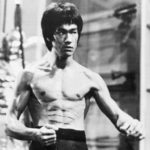 Bruce Lee's Most Iconic Films