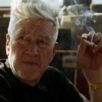 David Lynch – The Art Life