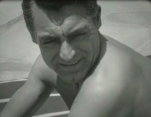 Becoming Cary Grant (2017) by Mark Kidel - Unsung Films