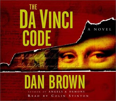 The Da Vinci Code 2006 By Ron Howard Unsung Films