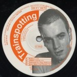 Trainspotting: The Soundtrack