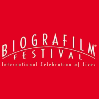 The Biografilm Festival: International Celebration of Lives