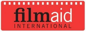 FilmAid: Projecting Hope, Changing Lives
