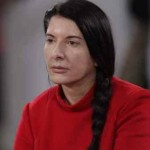 Marina Abramovic and the Definition of Art