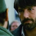 Ben Affleck's Argo: How Pretty and How Cruel
