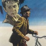 Bicycle Thieves and its Influence on the Dardenne Brothers