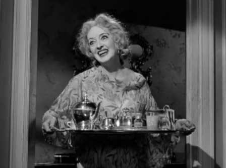 <b>What Ever Happened To Baby Jane</b>?