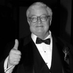Roger Ebert: Our Inside Viewer