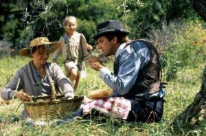 Jean de Florette (1986) and Manon de Sources (1986) - Unsung Films