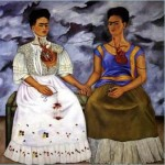 Frida: The Artist and Film