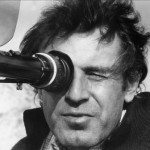 The Unrealized Projects of Milos Forman