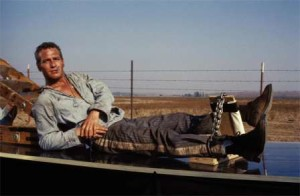 Cool Hand Luke (1967) by Stuart Rosenberg - Unsung Films