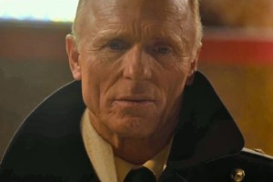 In the Role of Ed Harris, by Angeliki Coconi - Unsung Films