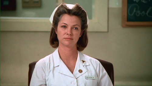 Nurse-Ratched-Unsung-Films-2.jpg