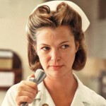 Nurse Ratched: Antagonist Turned Villain