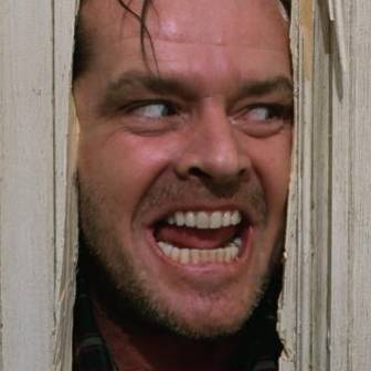 Annie Wilkes and Jack Torrance: A Comparison of Two Supervillains