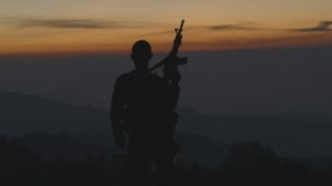 Cartel Land (2015) by Matthew Heineman - Unsung Films