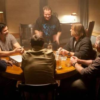 Poker Night: A Tough Market for Indies