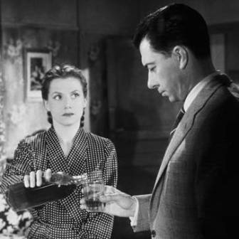 Les Diaboliques: Could the Wife Not Hate the Mistress?