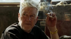 David Lynch - The Art Life - Unsung Films